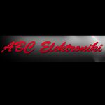 ABC Elektroniki