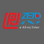 CPU ZETO