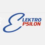 Elektro-Epsilon