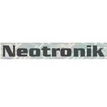 Neotronik